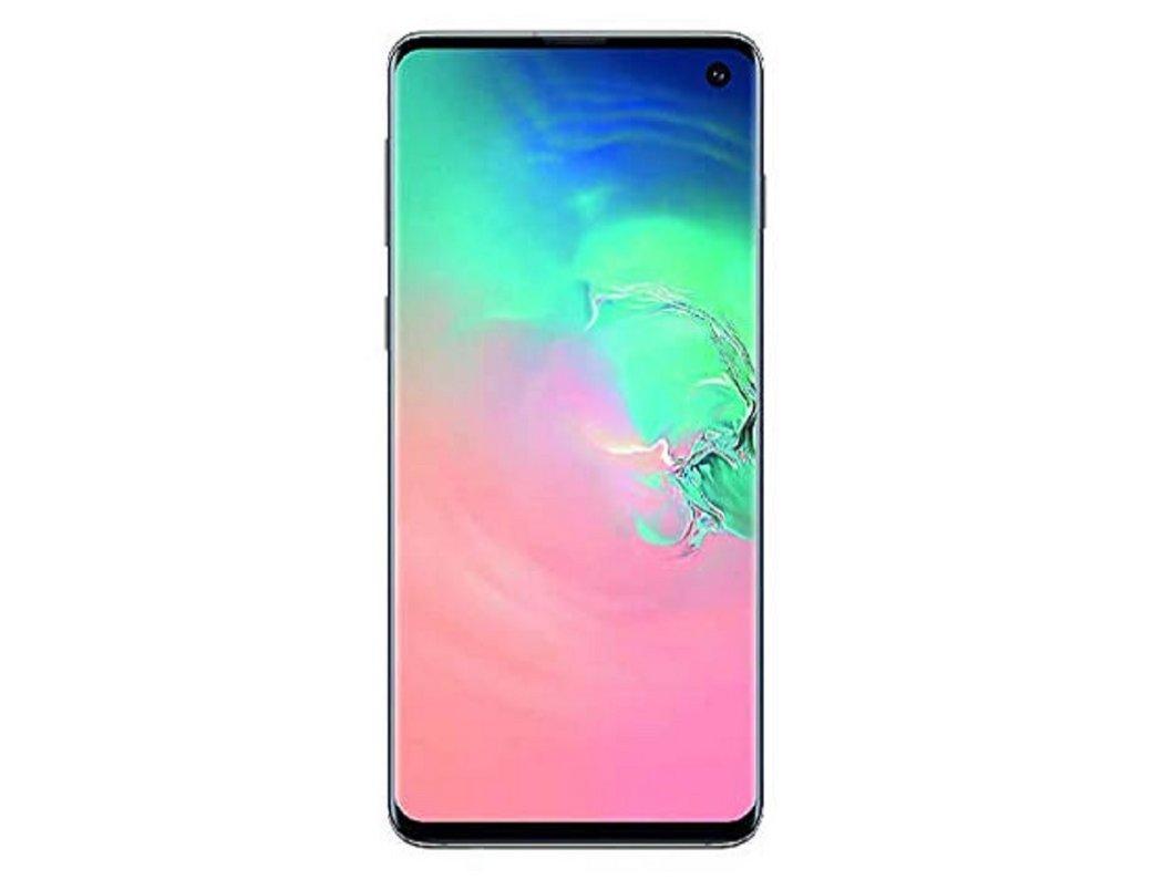 🔥 Bon plan : Samsung Galaxy S10 128 Go à 628€