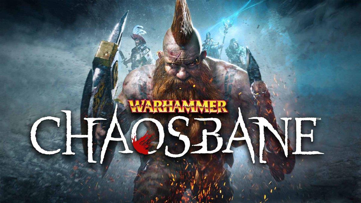 warhammer_chaos1600