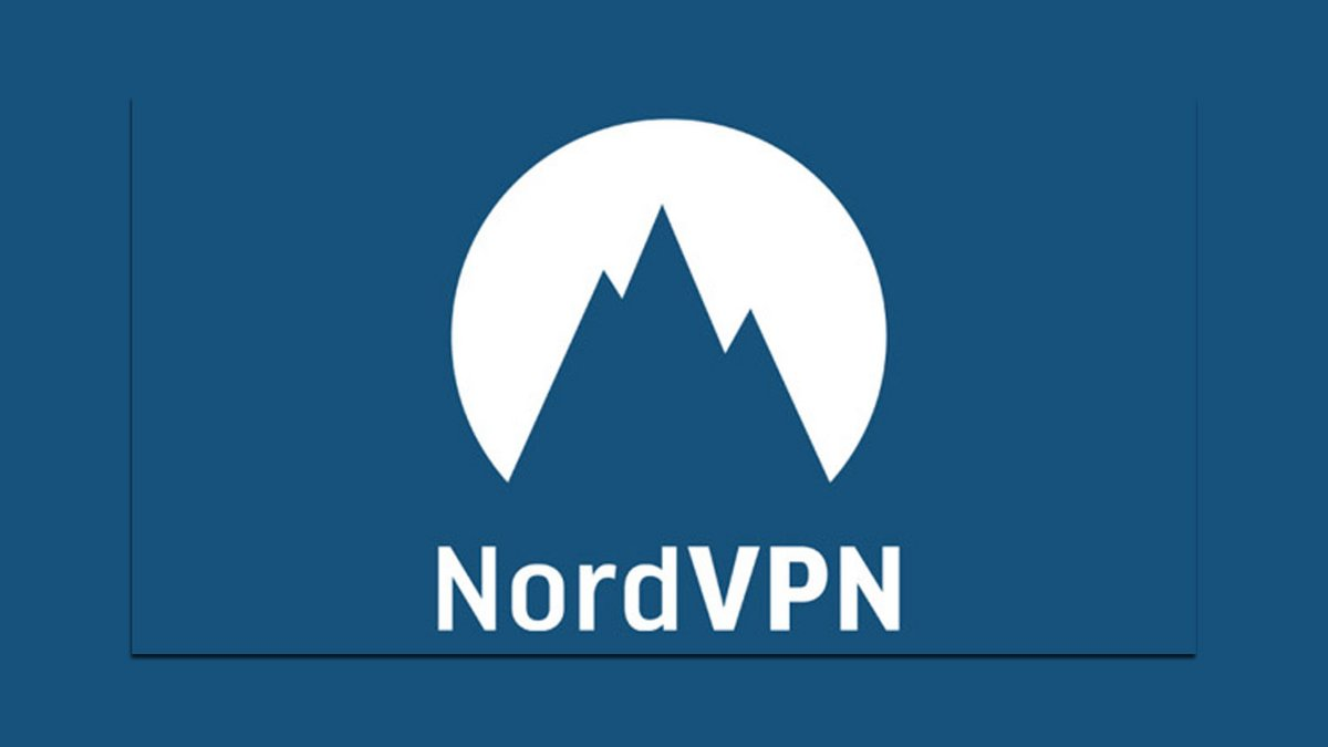 illustration-nordvpn.jpg