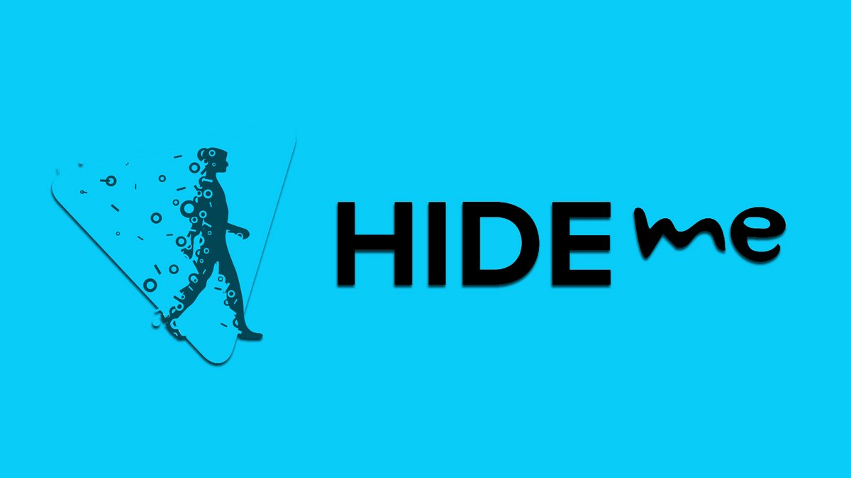 illustration-hideme.jpg
