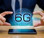 La 6G fait déjà l'objet d'un projet à l'échelle européenne, mené par Nokia