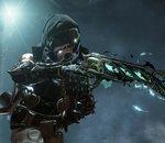 Les joueurs de Destiny 2 victimes de gros problèmes avec les CPU Ryzen 3000 de AMD
