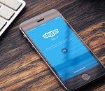 Avec Skype 8.52, vous pouvez enfin planifier vos appels de groupe