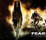 F.E.A.R : un documentaire rend hommage à l'un des meilleurs FPS horrifiques