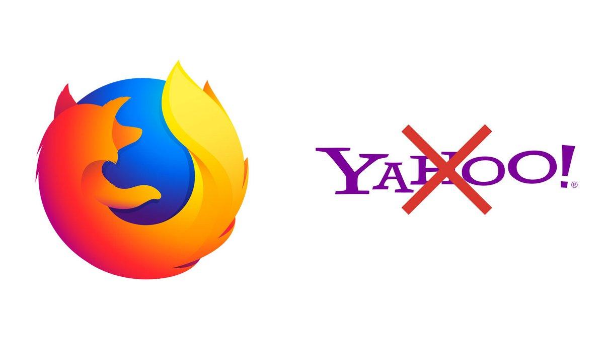 Tuto Firefox