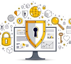Comparatif antivirus 2020 : quel est le meilleur antivirus du marché ?