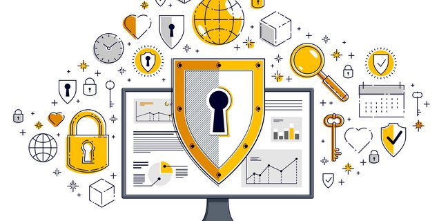 Quel est le meilleur antivirus ? Notre comparatif 2020