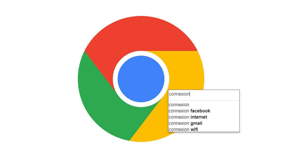 Tuto Chrome
