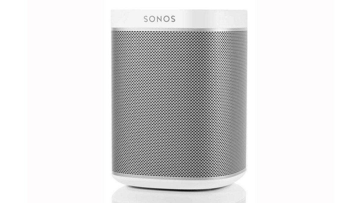 sonos-play1_1600