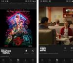 Netflix teste un flux de photos et de vidéos inspiré d'Instagram pour booster l'engagement