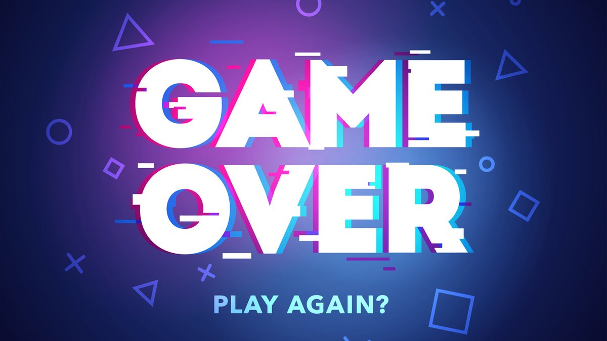 gameover1600