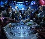 Blizzard annule son FPS Starcraft pour se focaliser sur Diablo 4 et Overwatch 2