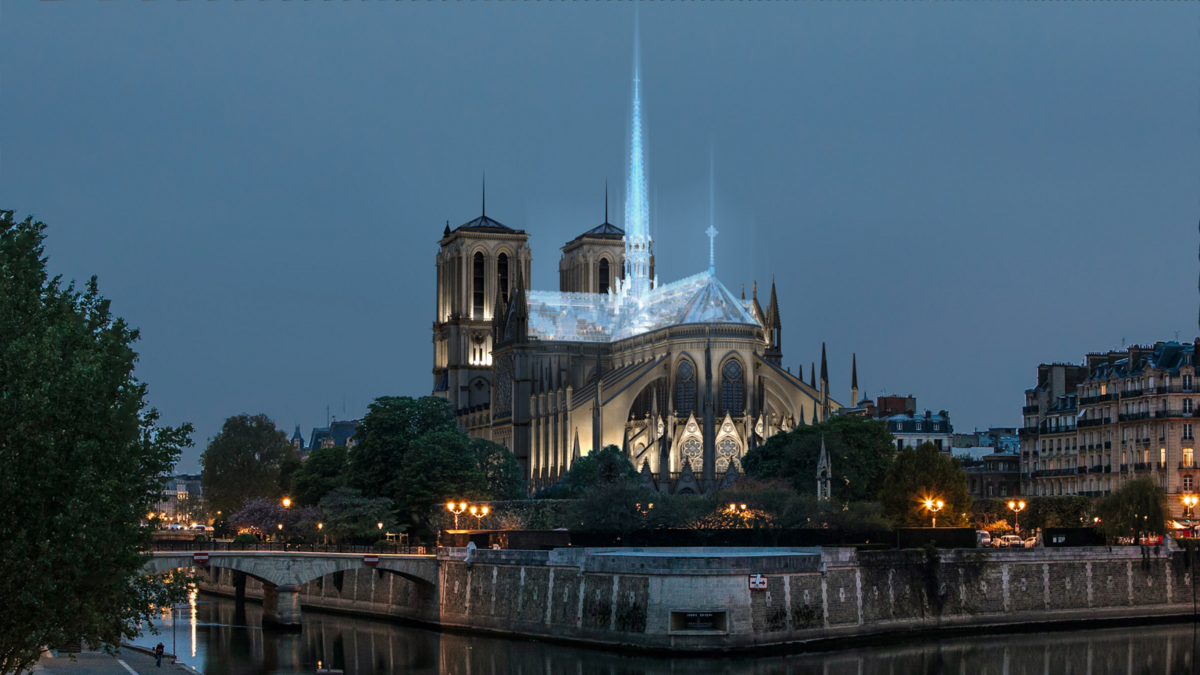 notre-dame-cathedral-verre-1.png