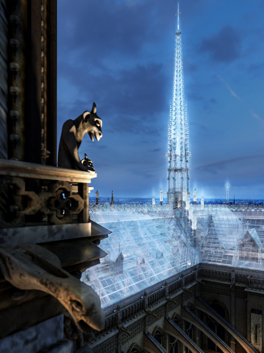 notre-dame-cathedral-verre-2.png