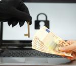 Ransomware : une deuxième ville de Floride cède aux hackers en une semaine