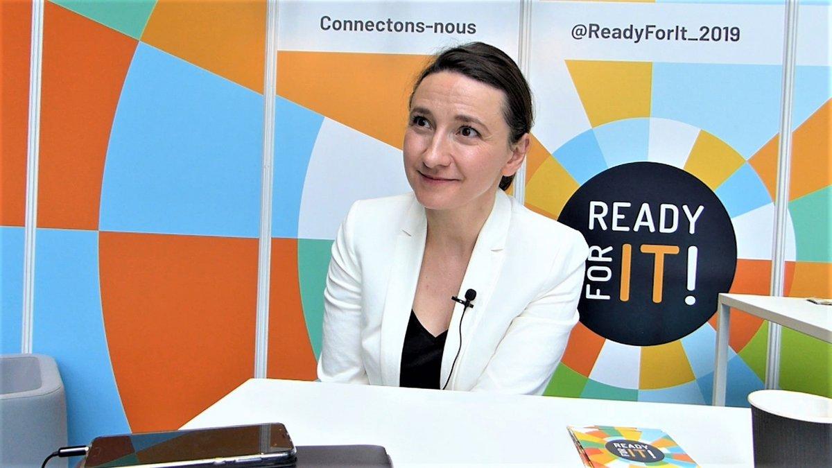 Agnieszka Bruyère