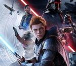 Star Wars Jedi: Fallen Order se dévoile à travers 15 minutes de gameplay