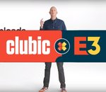 E3 2019 - Le récap de la première journée en vidéo !