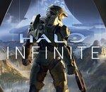Halo Infinite : Xbox a failli sortir le jeu en plusieurs parties