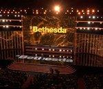 Bethesda ne fera pas de présentation vidéo en juin pour dévoiler ses nouveautés