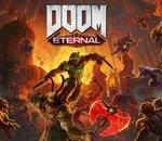 Doom Eternal : on massacre des démons en live pour le déjeuner !