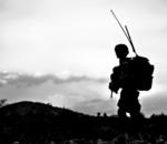 GPS : l'armée américaine va tester un système capable de résister aux brouillages