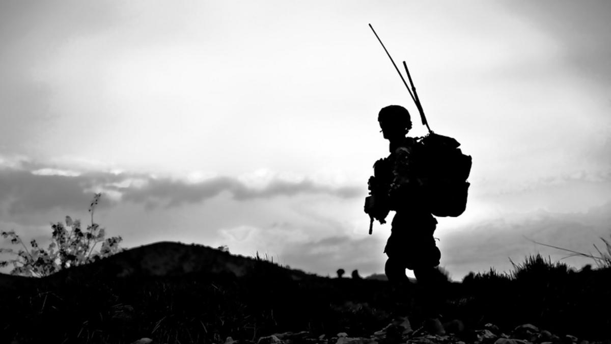 armée soldat pixabay.png