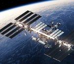 De la mousse et des cellules souches en route pour l'ISS