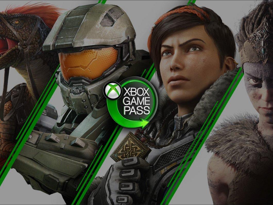 Visiblement, le Xbox Game Pass est très bon pour les affaires des indépendants
