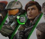 Il est possible de profiter du Xbox Game Pass Ultimate pour trois fois rien