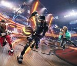 Roller Champions : le Rocket League made in Ubisoft ?