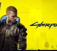 Cyberpunk 2077 aurait été reporté à cause... du manque de puissance des consoles