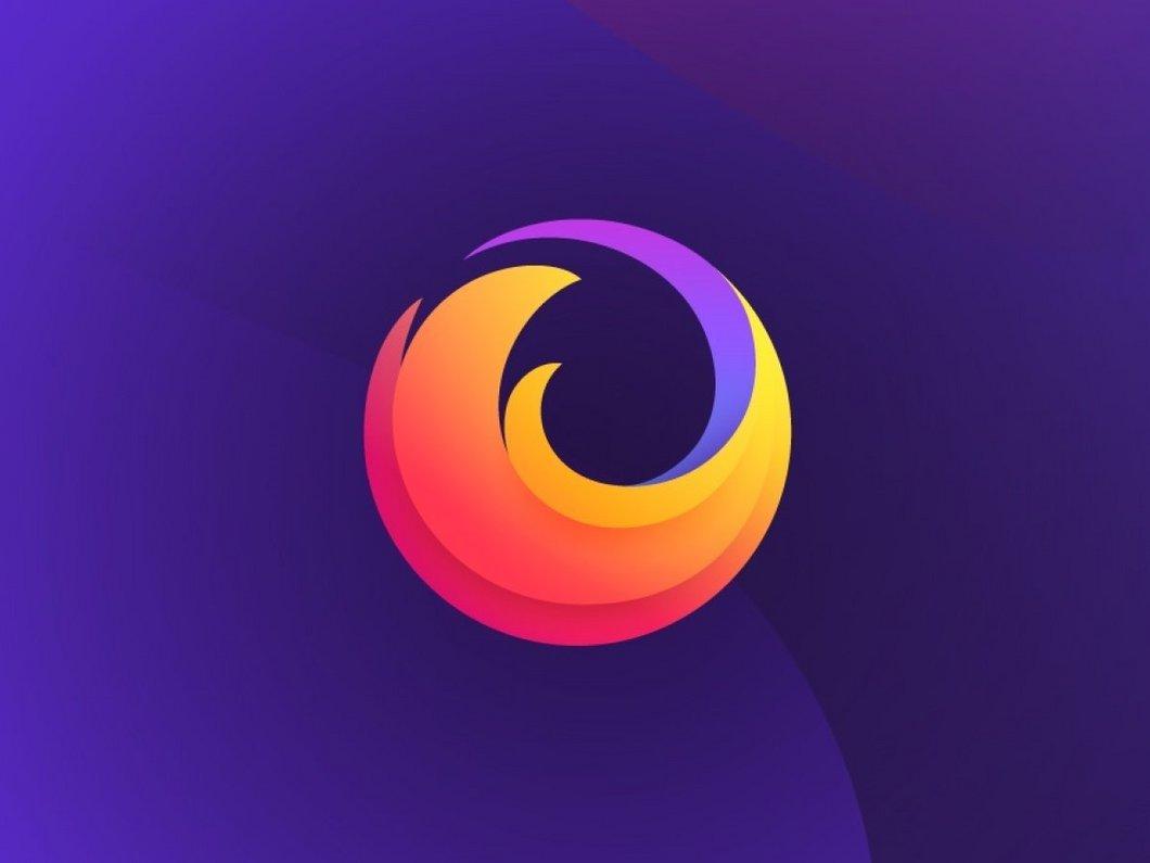 Mozilla dévoile ses nouvelles icônes pour Firefox