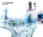 Piratés et sous le coup d'une rançon, Radiohead publie 18 heures de sons d'OK Computer