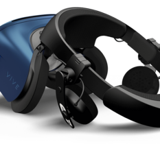 Test HTC Vive Cosmos : notre test complet