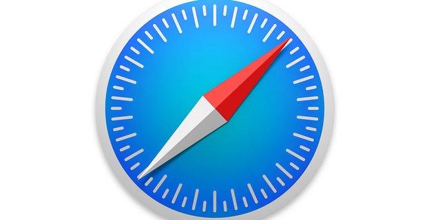 Safari 14 : adieu Flash, bonjour HTTP/3 et WebP, le tour des nouveautés