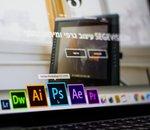 Adobe présente de solides résultats pour le premier trimestre