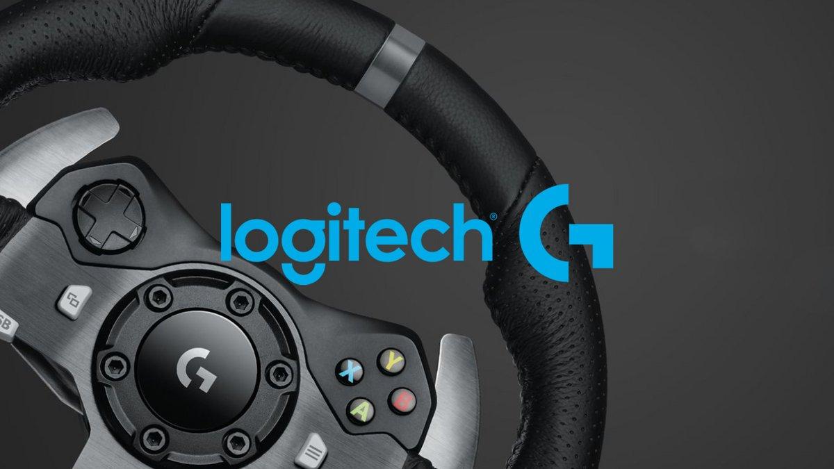gaming_week_logitech1600