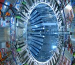 Le CERN passe à l'open source face à la montée des prix de Microsoft