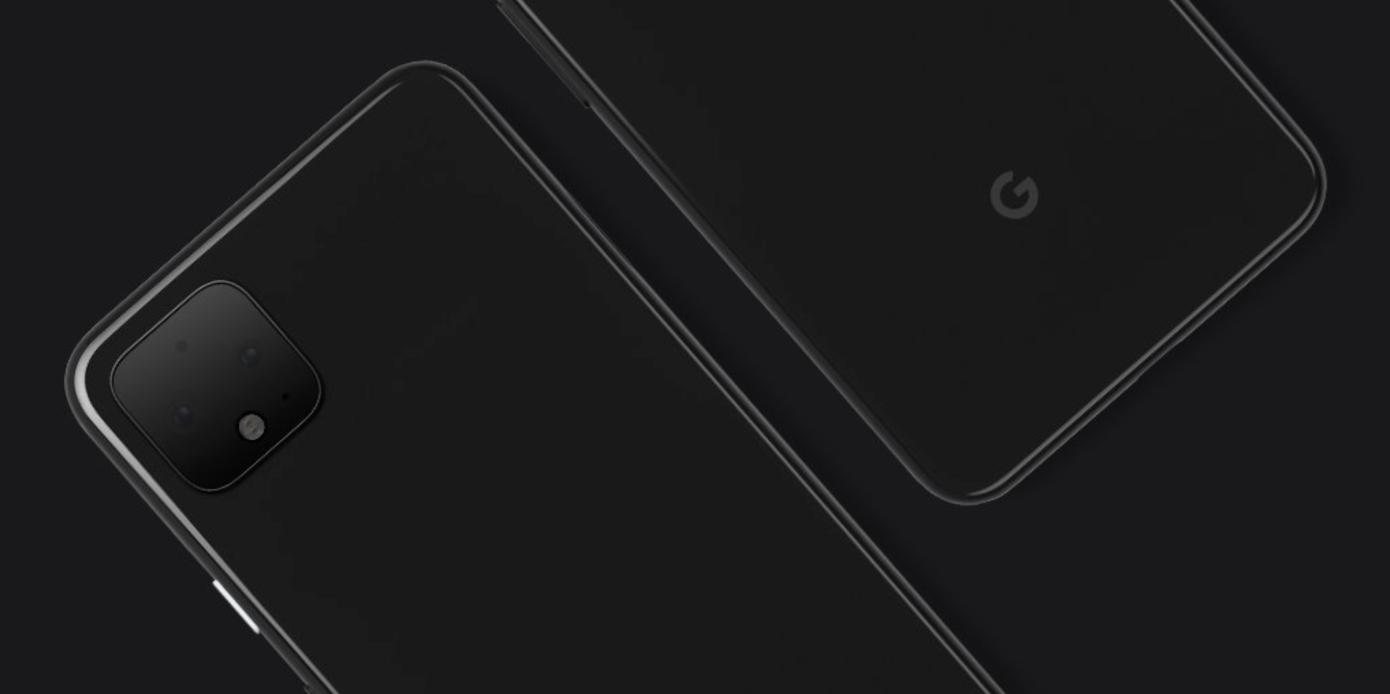 QnA VBage Google : la puce de contrôle par mouvement Soli pourrait intégrer le Pixel 4