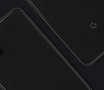 Le second capteur du Google Pixel 4 serait un téléobjectif