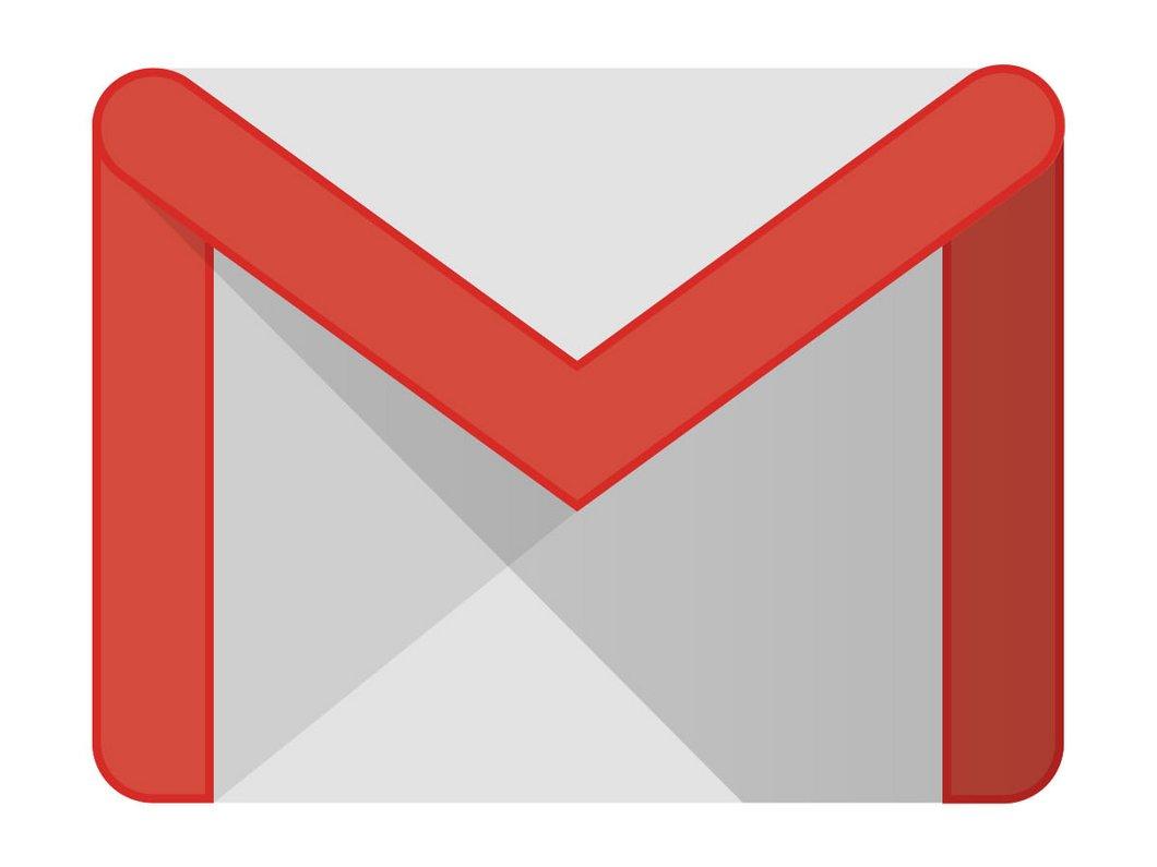 Le mode sombre arrive bientôt pour Gmail sur Android