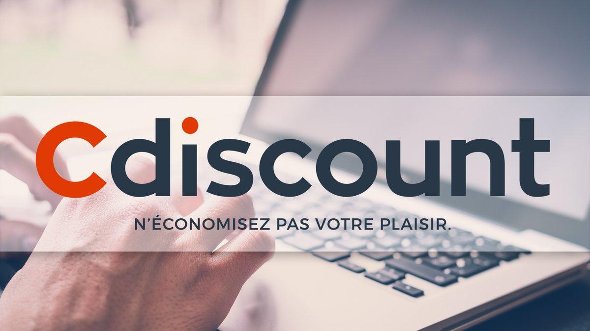 cdiscount_1600