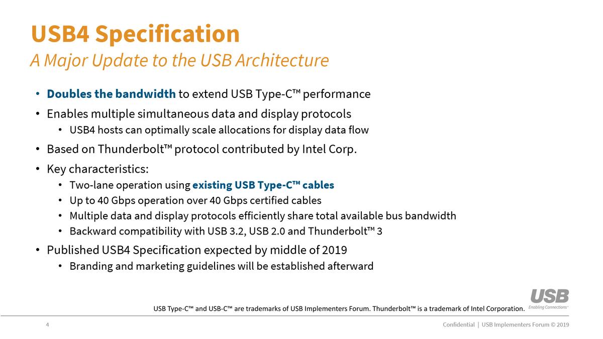 USB-IF_Computex 2019 Press Deck_20190516_000004.png