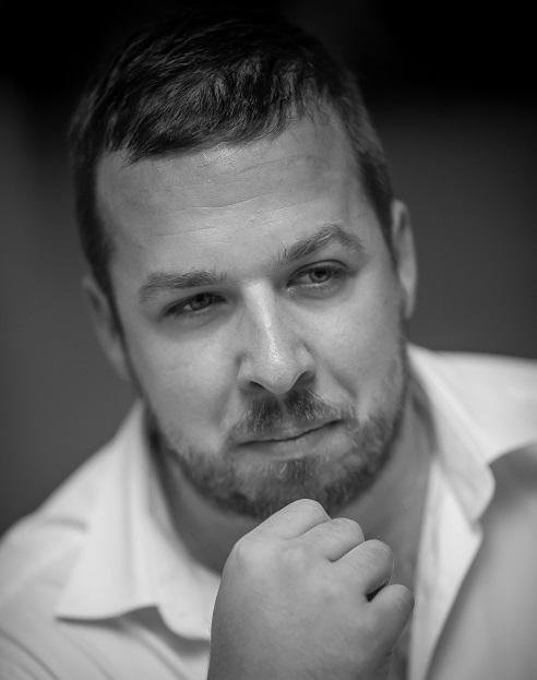 Romain Salley.jpg