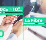🔥 Forfait mobile et box Internet : les promos du moment chez RED by SFR