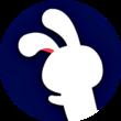 TutuApp (iOS)