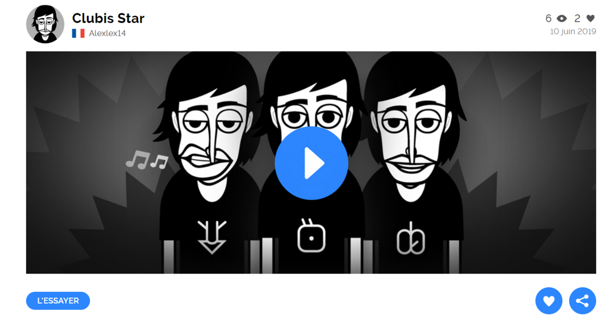Clubis Star   Incredibox.png