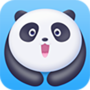 Panda Helper (iOS)