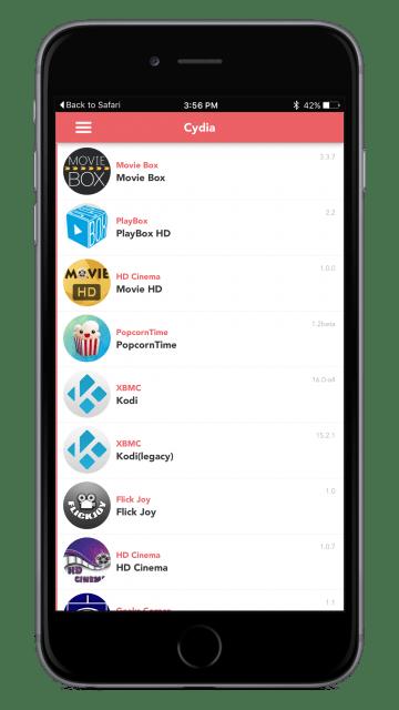 Télécharger iPASTORE pour iOS : téléchargement gratuit !